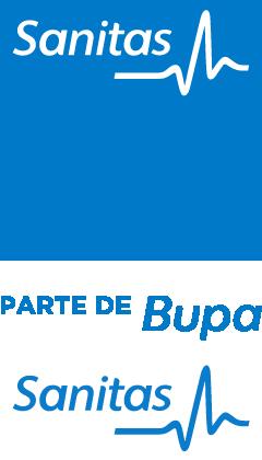 Sanitas, parte de Bupa